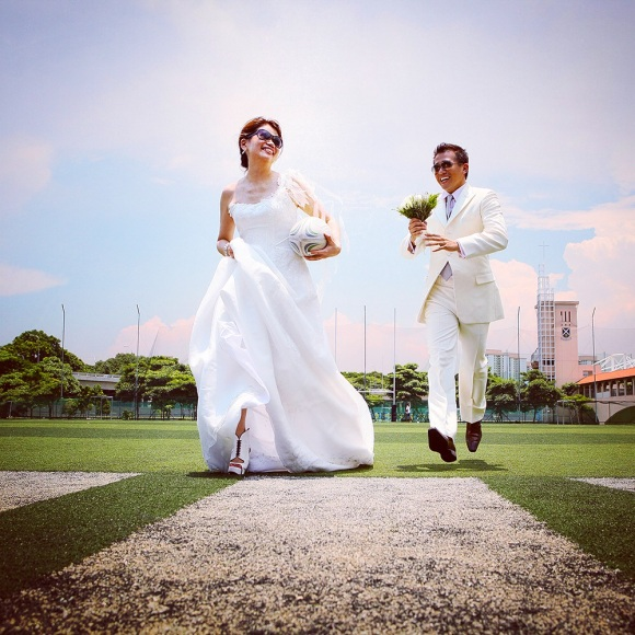 weddingphotograpysingapore-140818a