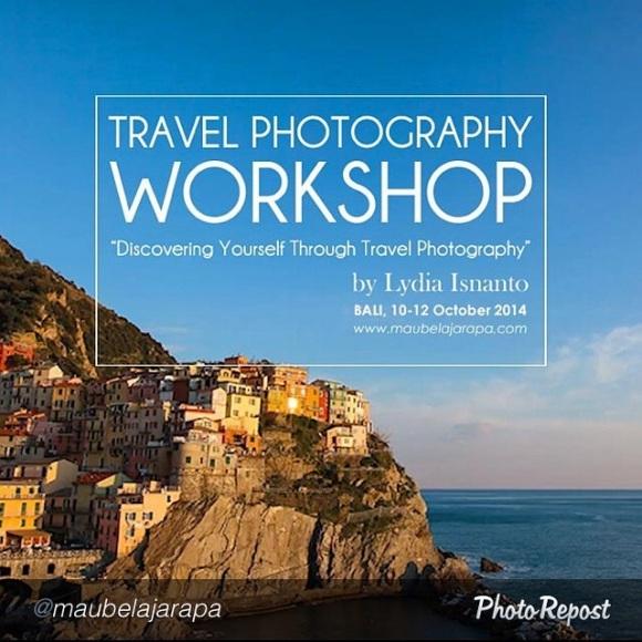 travelphotographyworkshop2014