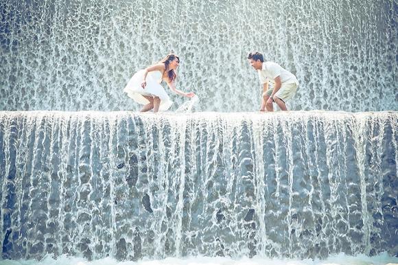 singaporeweddingphotographer-fearlessphotographers-lydiaisnanto