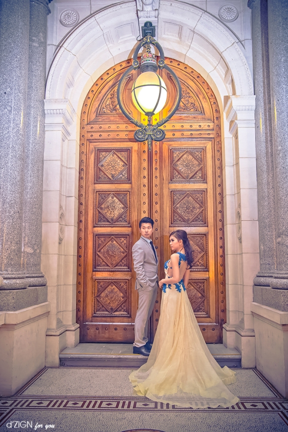 weddingphotographyindonesia-melbourne-006