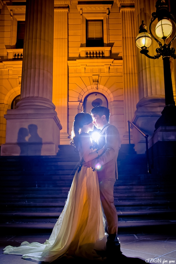 weddingphotographyindonesia-melbourne-007