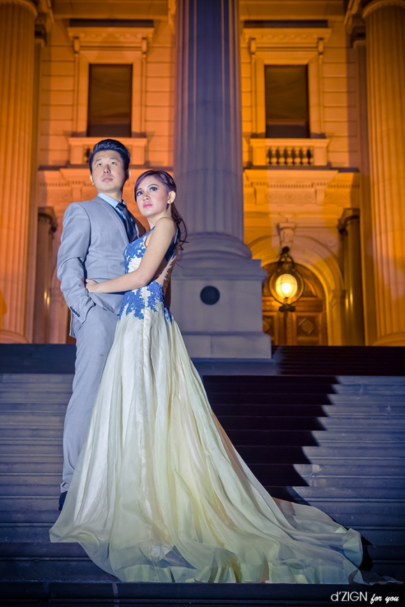 weddingphotographyindonesia-melbourne-012