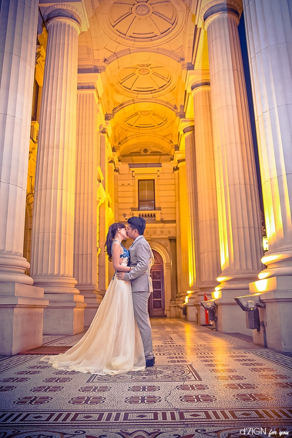 weddingphotographyindonesia-melbourne-013