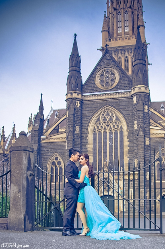 weddingphotographyindonesia-melbourne-014
