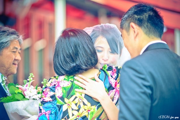 weddingphotographysingapore-indonesia-shawnmeifang-14