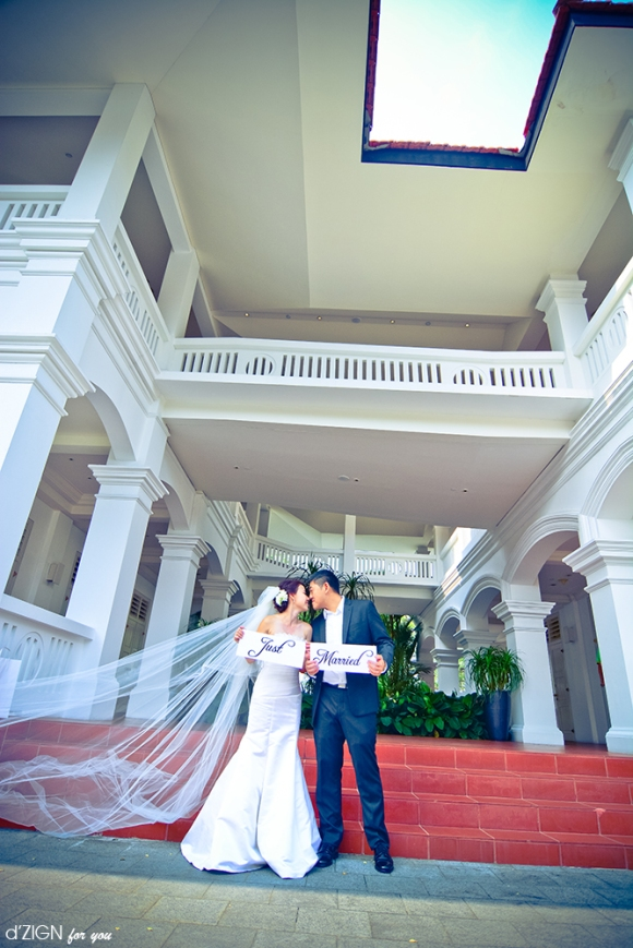 weddingphotographysingapore-indonesia-shawnmeifang-17