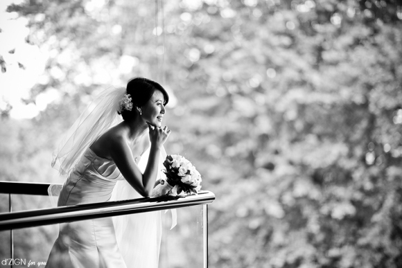 weddingphotographysingapore-indonesia-shawnmeifang-18