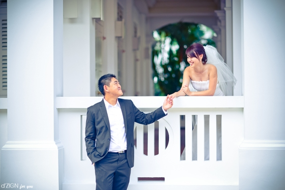 weddingphotographysingapore-indonesia-shawnmeifang-19