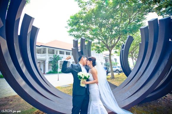 weddingphotographysingapore-indonesia-shawnmeifang-22b
