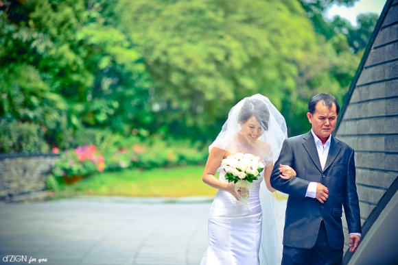 weddingphotographysingapore-indonesia-shawnmeifang-6