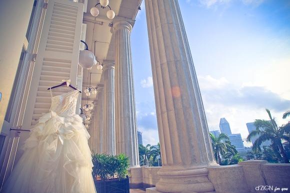 weddingphotographysingapore_cm02