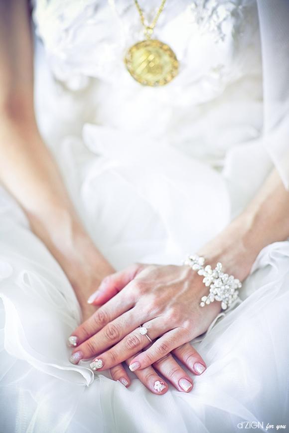 weddingphotographysingapore_cm03