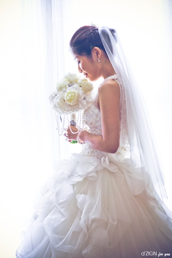 weddingphotographysingapore_cm04