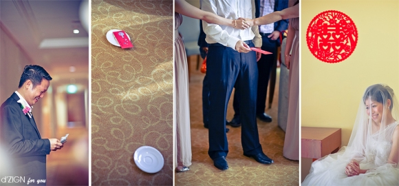 weddingphotographysingapore_cm05