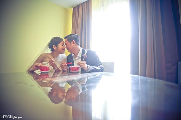 weddingphotographysingapore_cm07