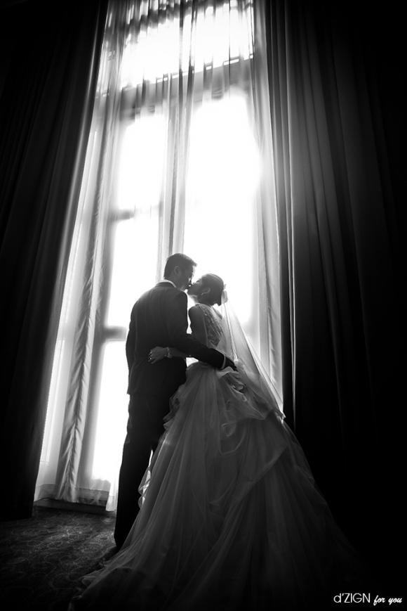 weddingphotographysingapore_cm09