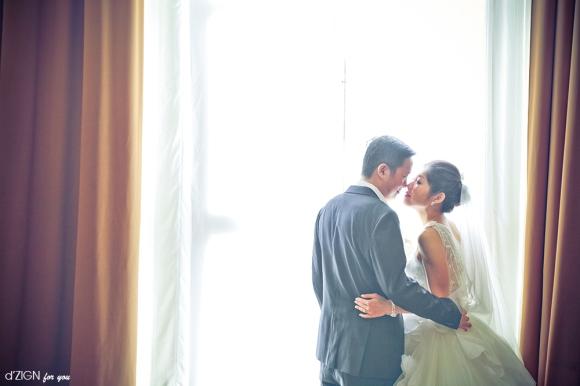 weddingphotographysingapore_cm10
