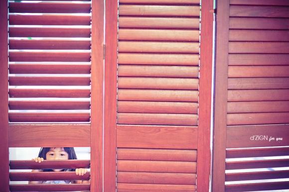 weddingphotographysingapore_cm11