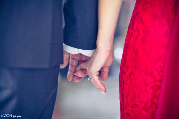 weddingphotographysingapore_cm12