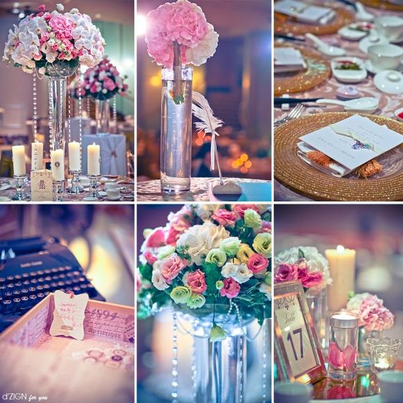 weddingphotographysingapore_cm15