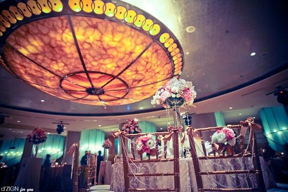 weddingphotographysingapore_cm18