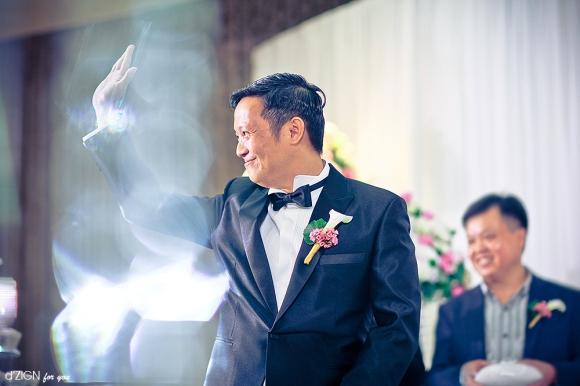 weddingphotographysingapore_cm20