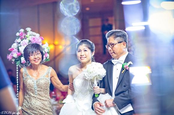 weddingphotographysingapore_cm21