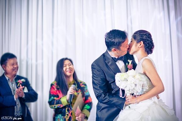 weddingphotographysingapore_cm22
