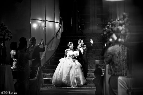 weddingphotographysingapore_cm23