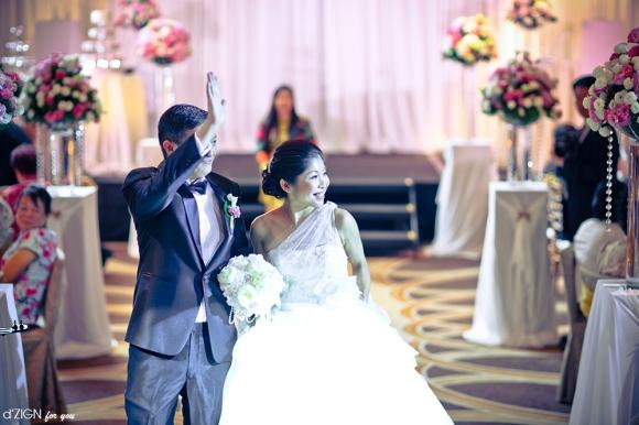 weddingphotographysingapore_cm24