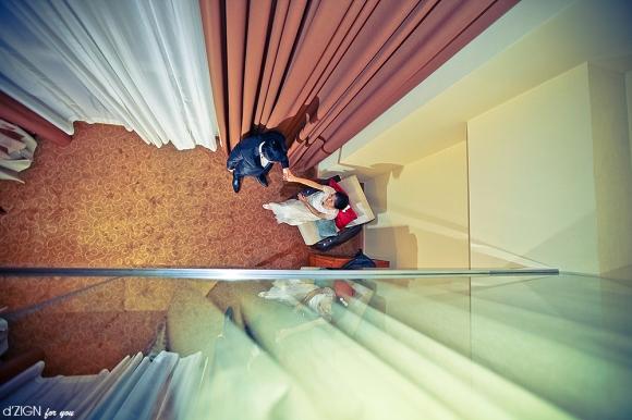 weddingphotographysingapore_cm25
