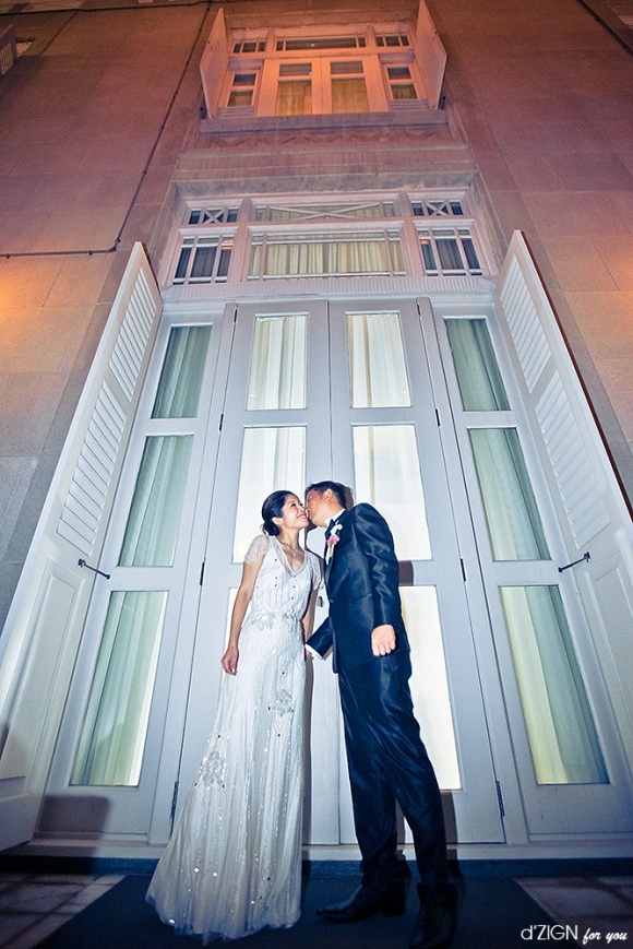 weddingphotographysingapore_cm26