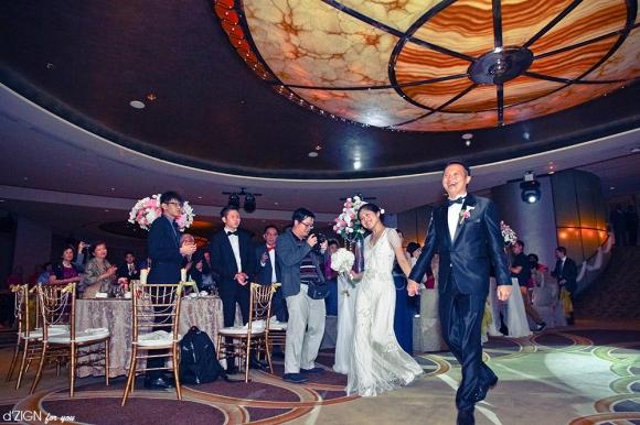 weddingphotographysingapore_cm27