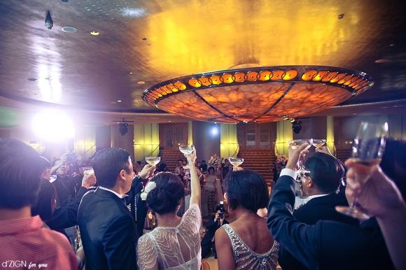 weddingphotographysingapore_cm30